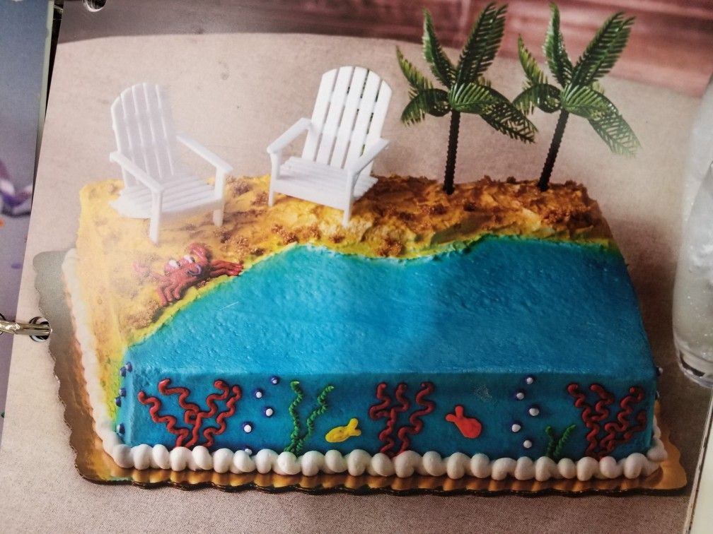 Pin by cathy brown on work cakes cake desserts food