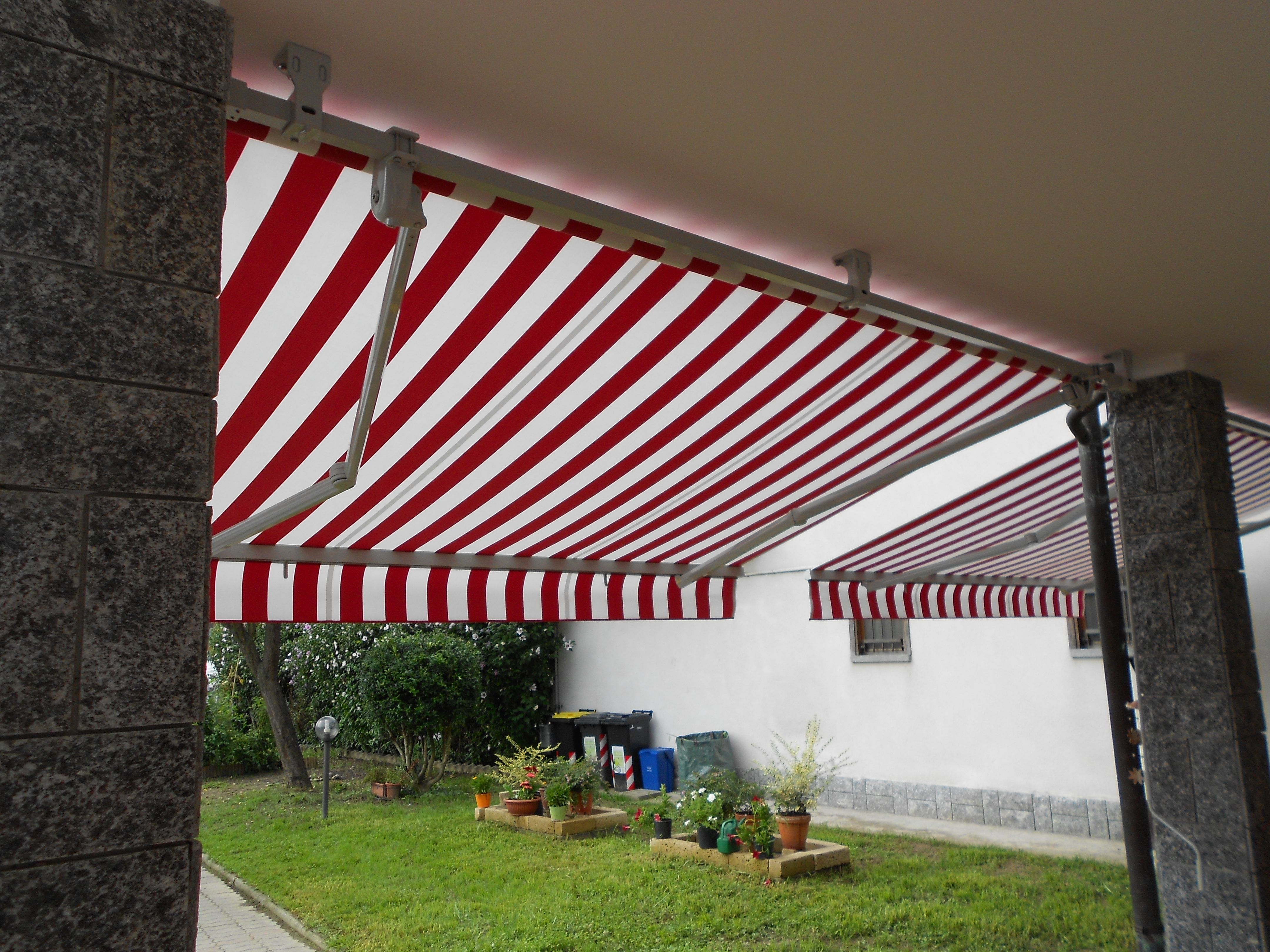 Tende da sole Torino Tende veranda, Tende e Tessuto parete