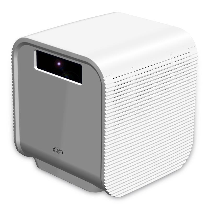 Climatiseur mobile - climatisation - Traitement de l\u0027Air -protect - deshumidificateur d air maison