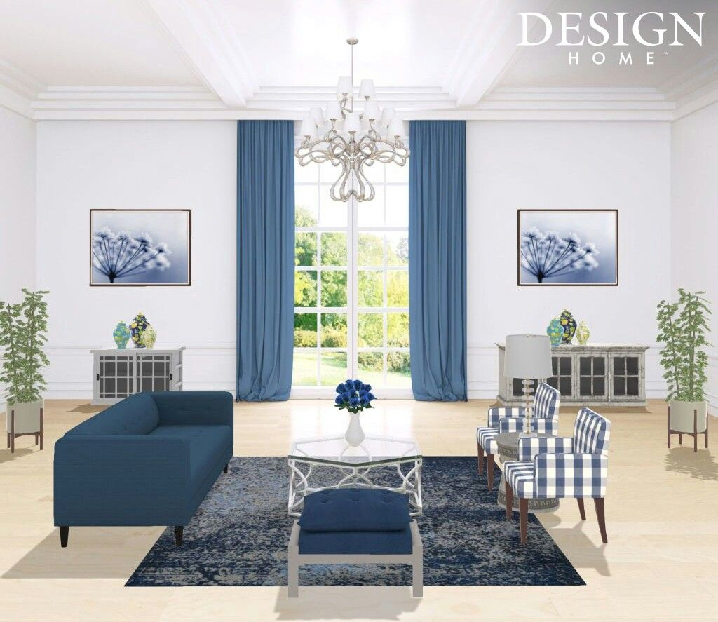 Game design mood boards house interior decorating games fashion styles also pin by ties andguys on color in pinterest rh