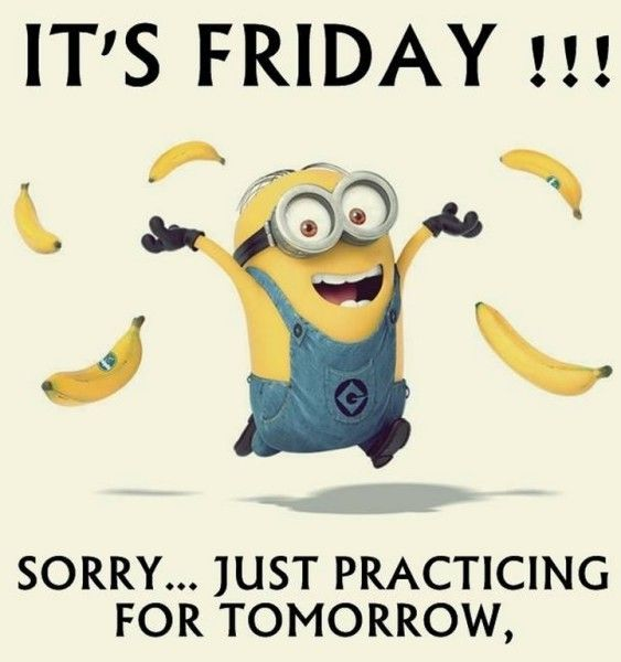 A Week In Memes | Minion friday, Memes and Monday humor