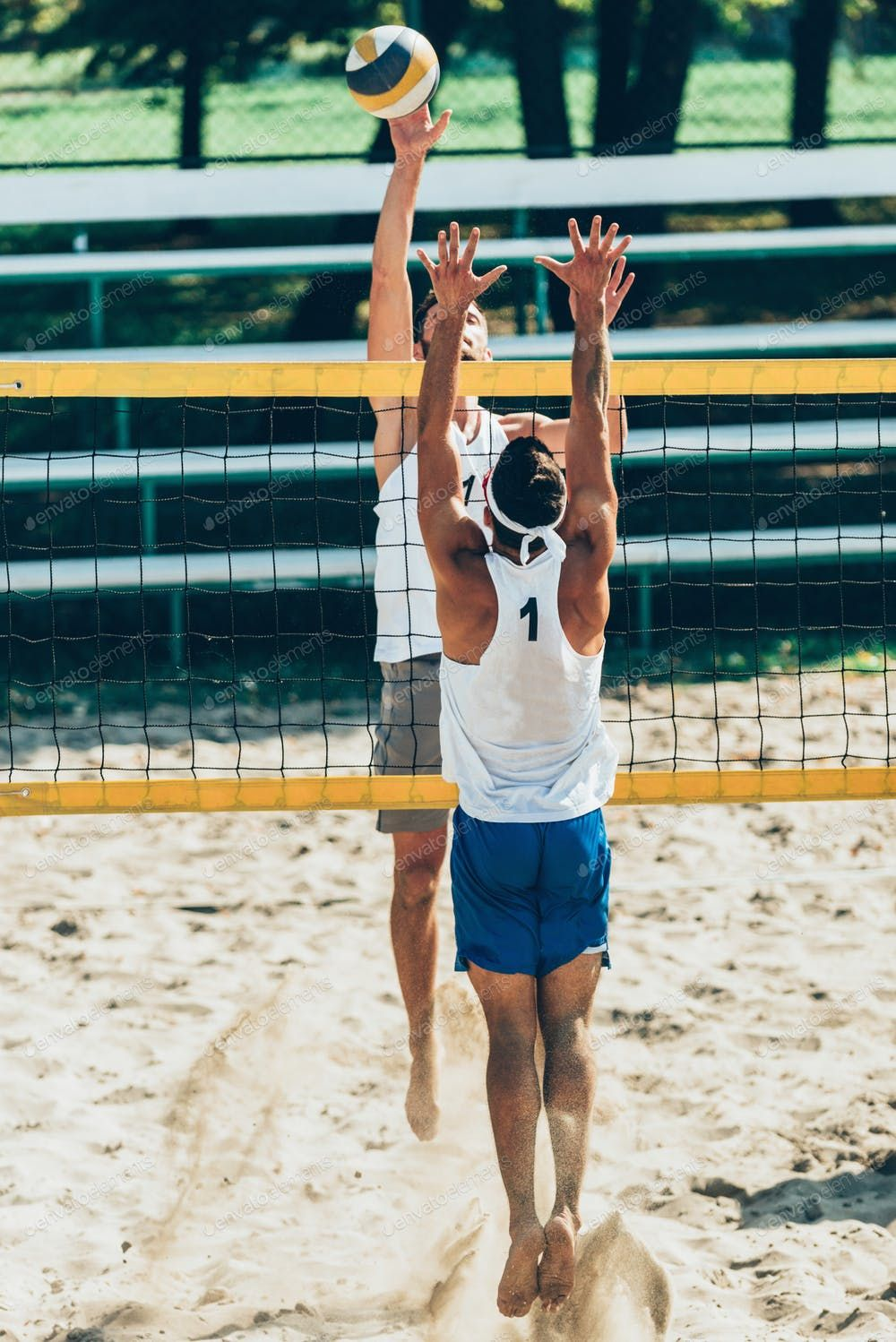 Beach Volleyball Game By Microgen S Photos Ad Affiliate Beach Volleyball Game Beach Volleyball Game Volleyball Games Beach Volleyball