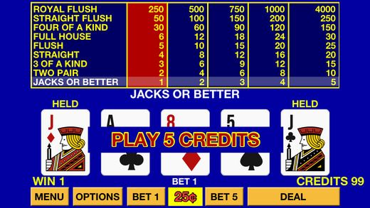 Игровые автоматы с покером игровые автоматы дай пять