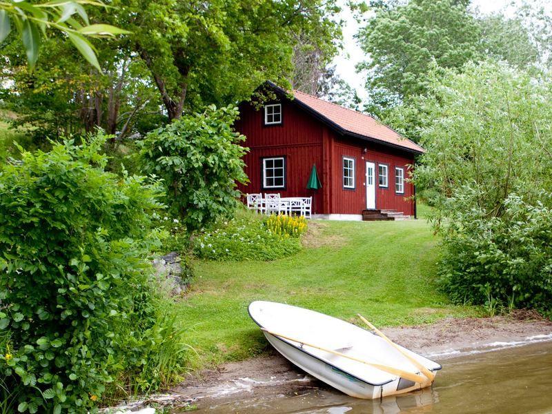 Ferienhaus in Schweden Ferienwohnung schweden