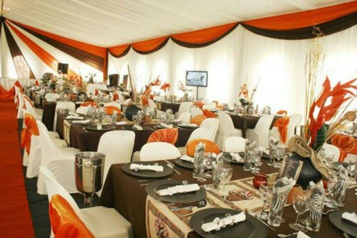 African theme wedding decoration bing images party and catering african theme wedding decoration bing images junglespirit
