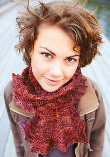 Knit One Crochet Too Crock O Dye Sock Yarn Yarns Knitting