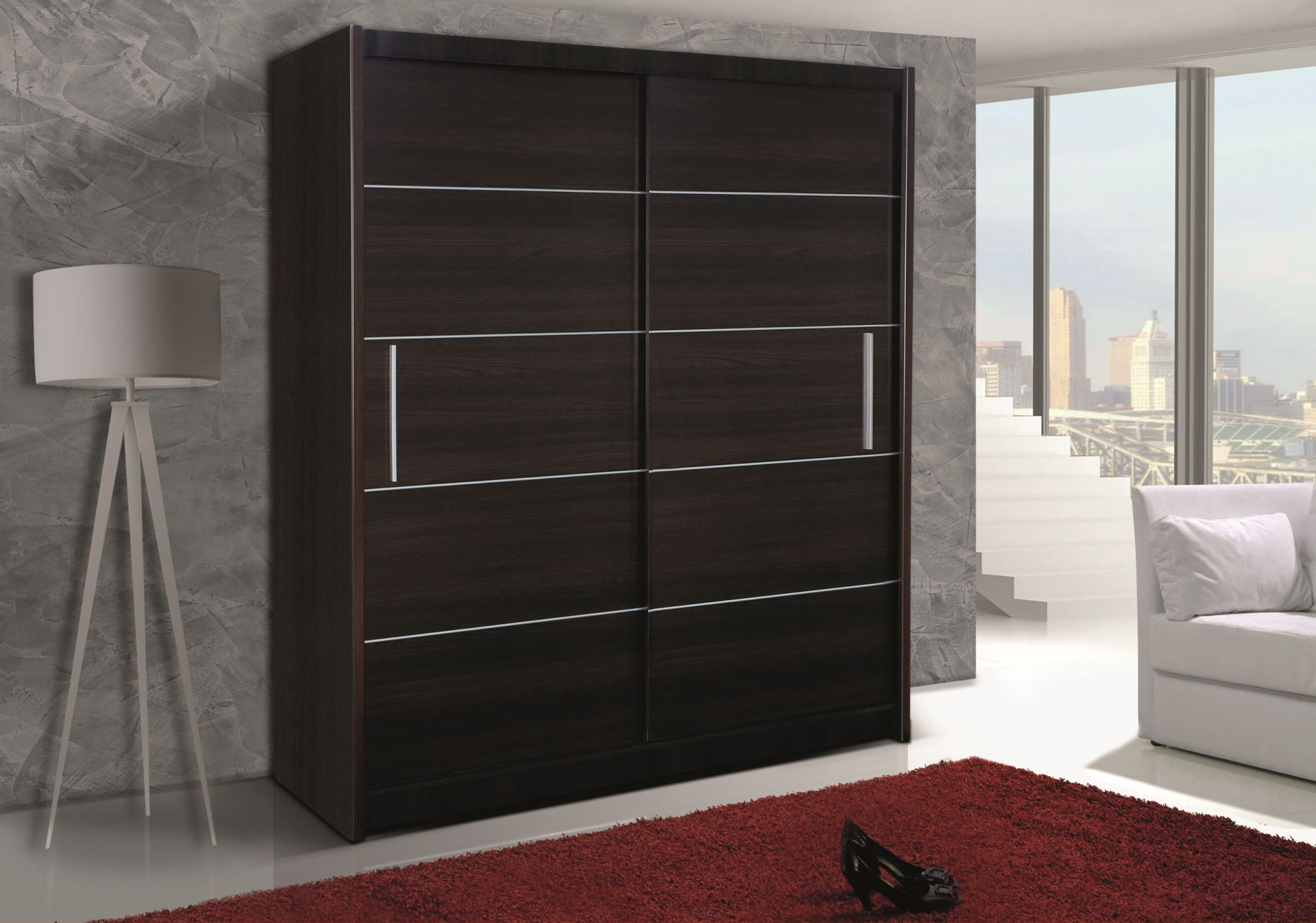 wardrobe for plans armoire of dark wood sale pertaining to wardrobes storage solid bedroom best jewelry ideas