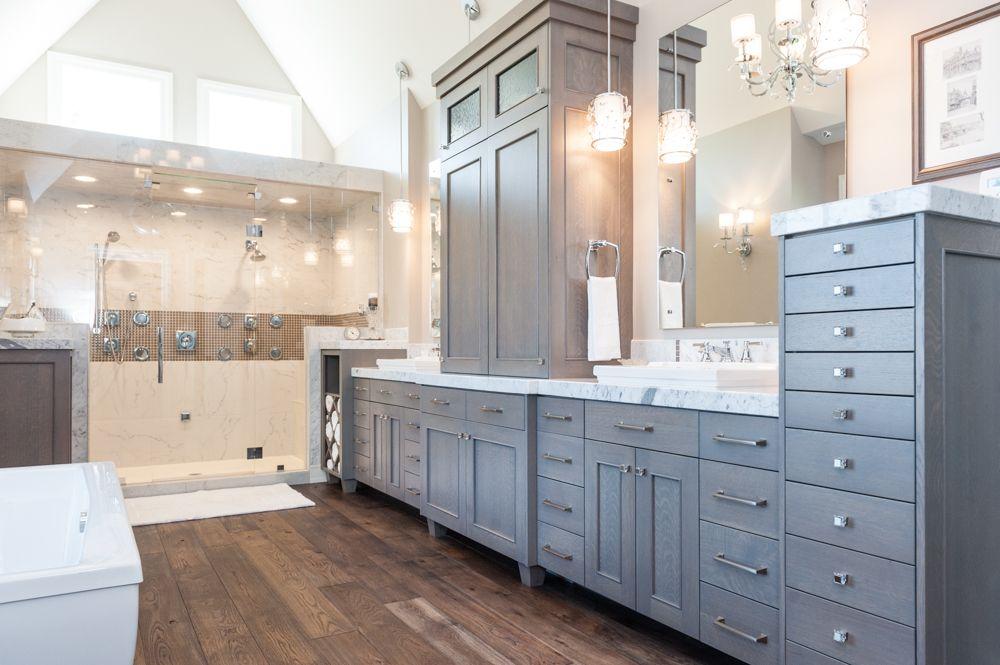 Millcreek Cabinet & Design - Salt Lake City, Utah ...