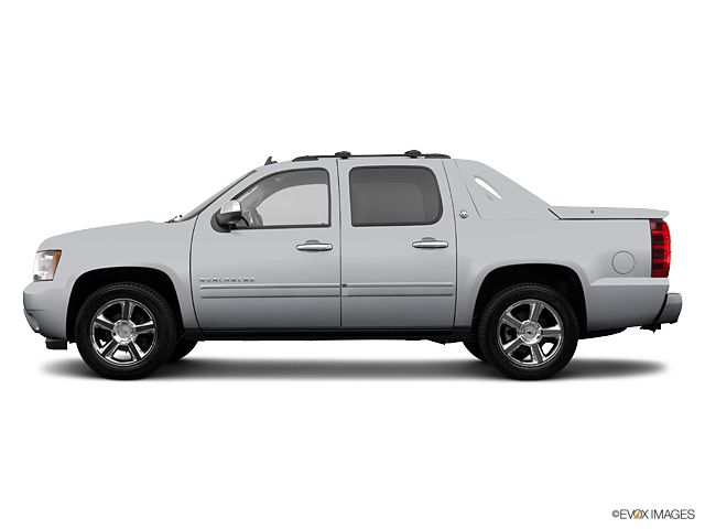 2013 Chevrolet Avalanche Chevrolet Buick Cars For Sale