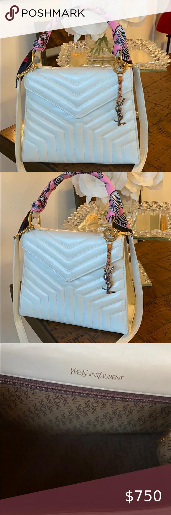 saint laurent bags on sale, ysl roady handbag