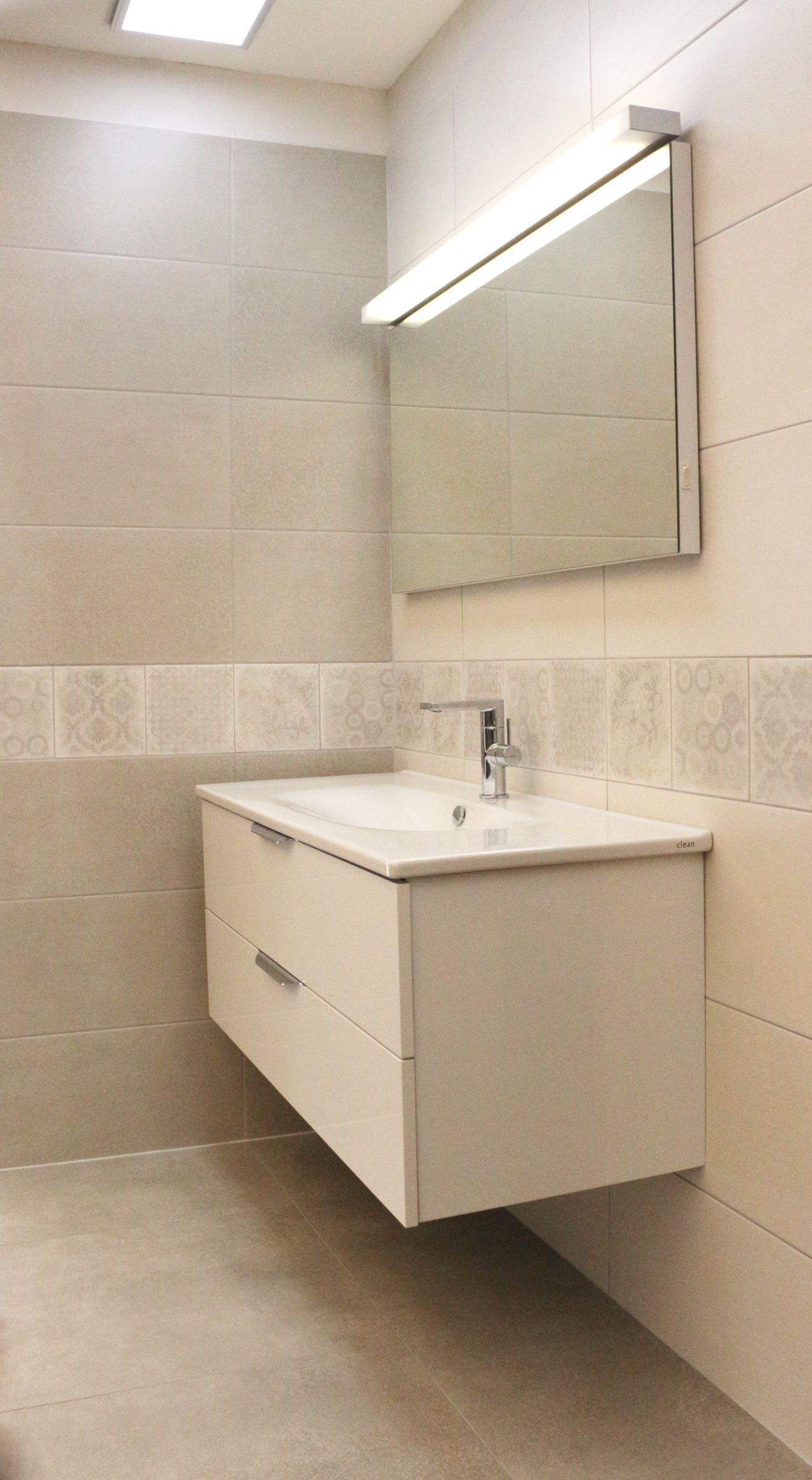 Muster Badezimmer Wc Spiegel Badezimmer Inspiration Badezimmer Bauen