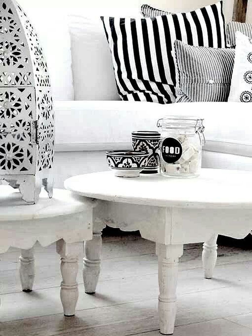 39 modern moroccan decor for coffee table modern moroccan decor 39 modern moroccan decor for coffee table geotapseo Gallery