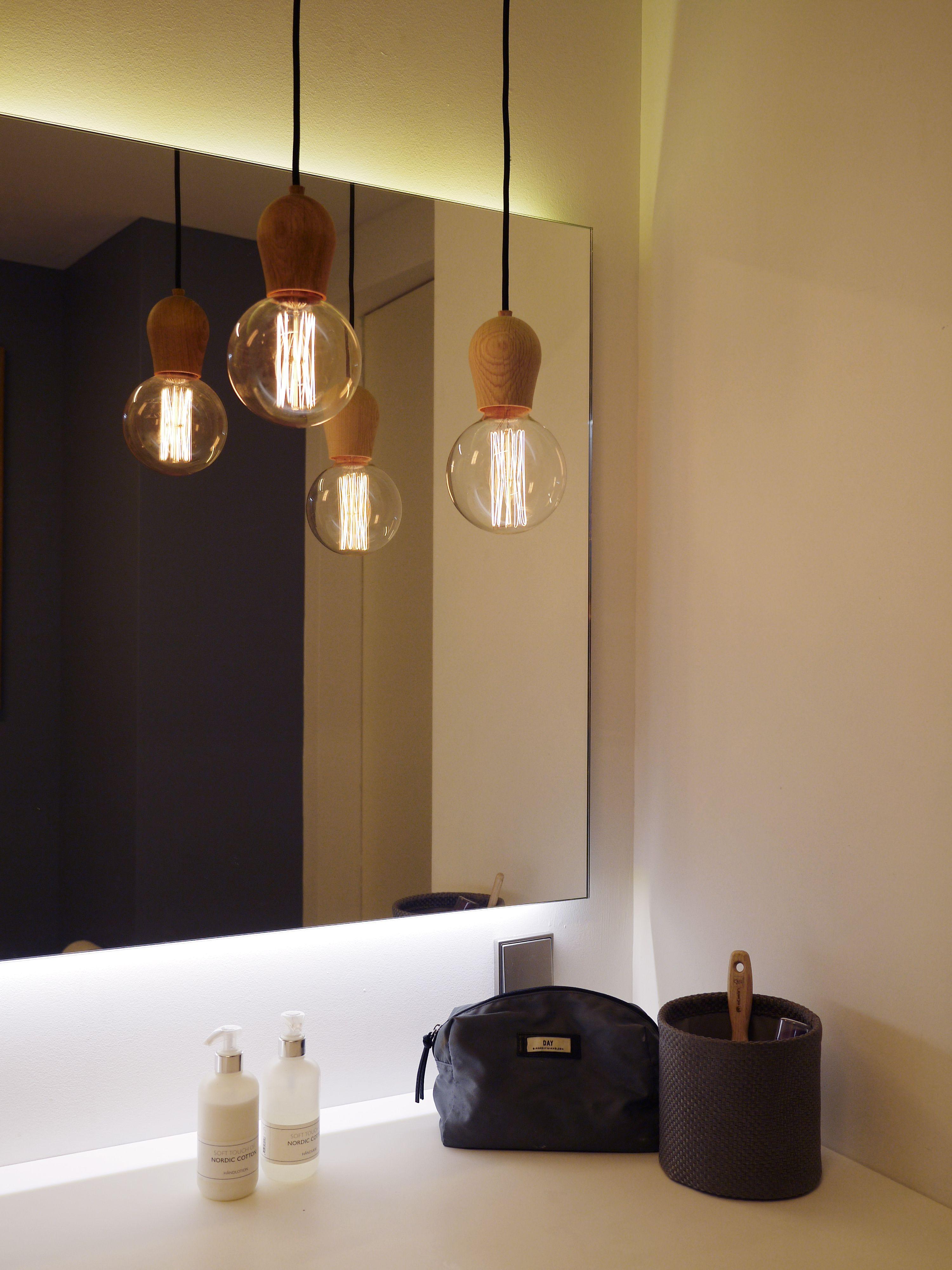 ff805acdb8d1bffb8452f985d6e341ce Faszinierend Was ist Eine Glühlampe Dekorationen