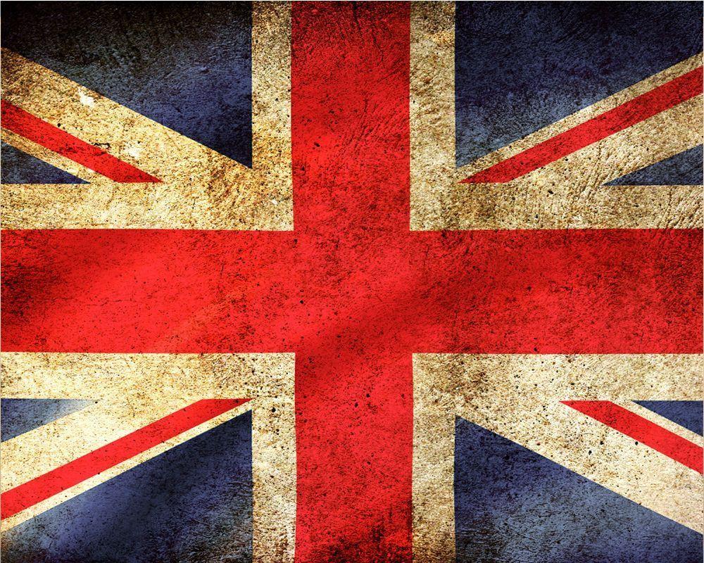 UK Flag Wallpapers Top Free UK Flag Backgrounds