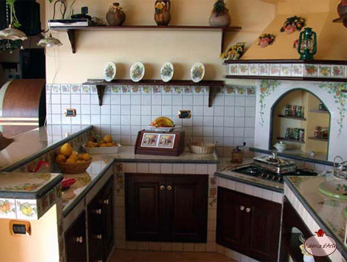 Arredamento Emilia Romagna cucina emilia romagna: realizziamo cucine su misura
