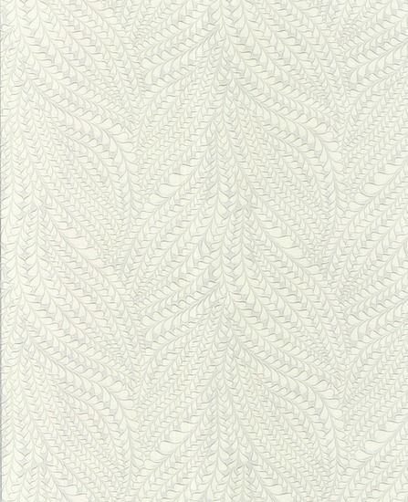Paintable Wallpaper Kitchen: 02-017 Superfresco Paintable Emily Paintable Wallpaper