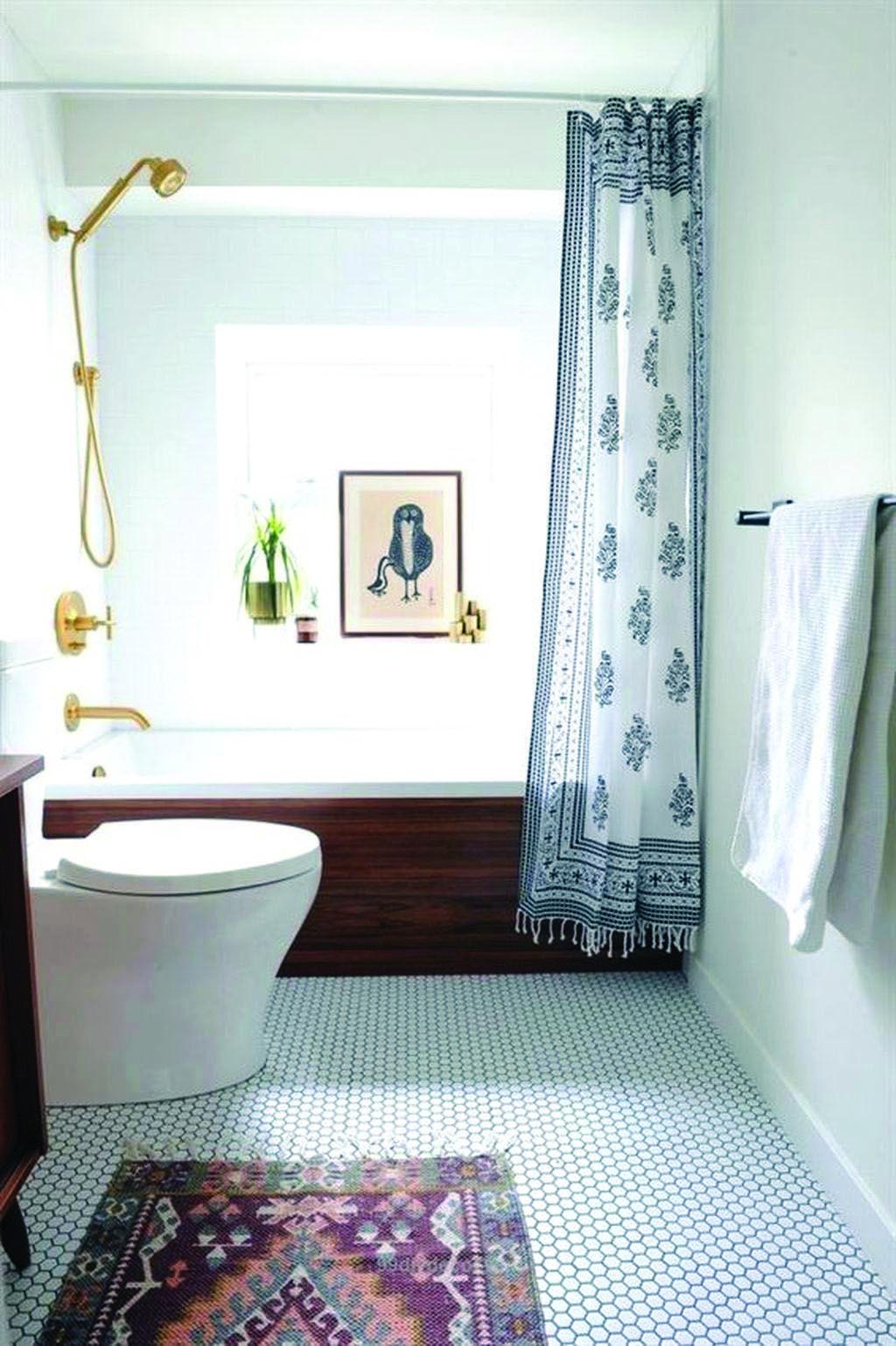 Gorgeous Mid Century Modern Bathroom Art On This Favorite Site Bathroom Remodel Designs Diy Bathroom Remodel Kids Bathroom Design