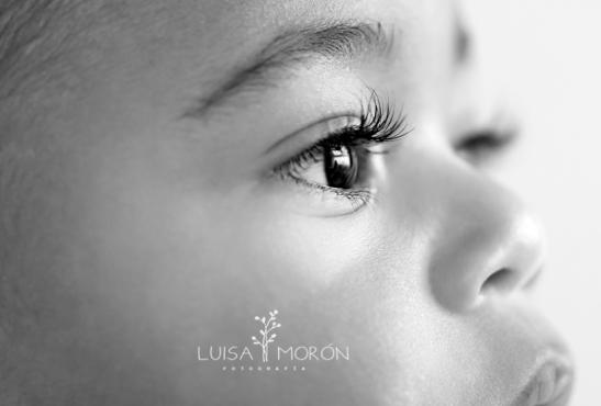10 ideas para tomar fotos a tu bebé   Blog de BabyCenter