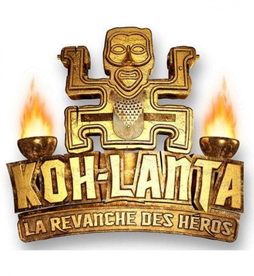 KohLanta Découvrez les candidats pressentis pour l