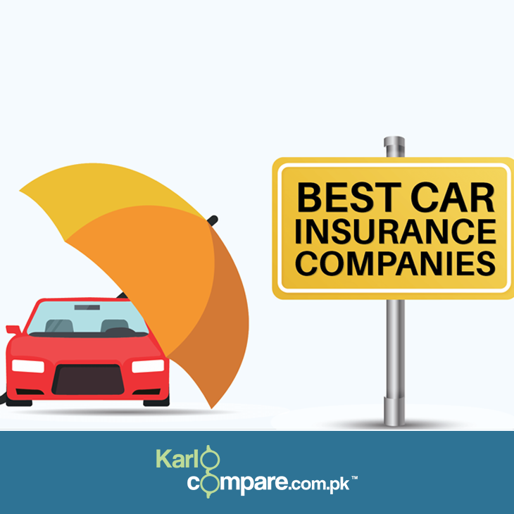 The Best Car Insurance Companies for 2018 Auto insurance