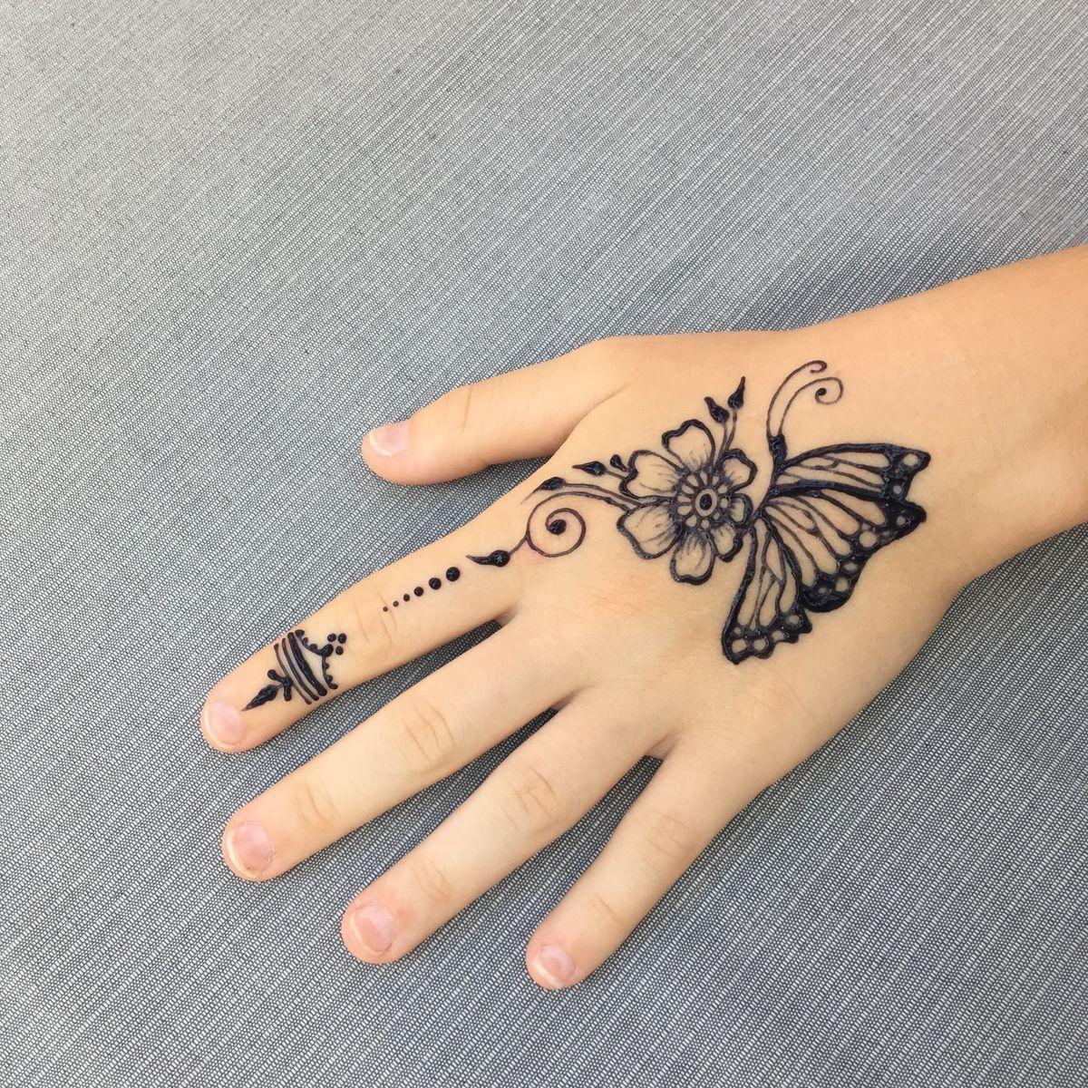 Mehndidesign Mehndi Henna Beautyofhands Hennadesigns Bridalhenna Arabichenna Bestde Henna Tattoo Designs Simple Henna Tattoo Designs Henna Tattoo Hand