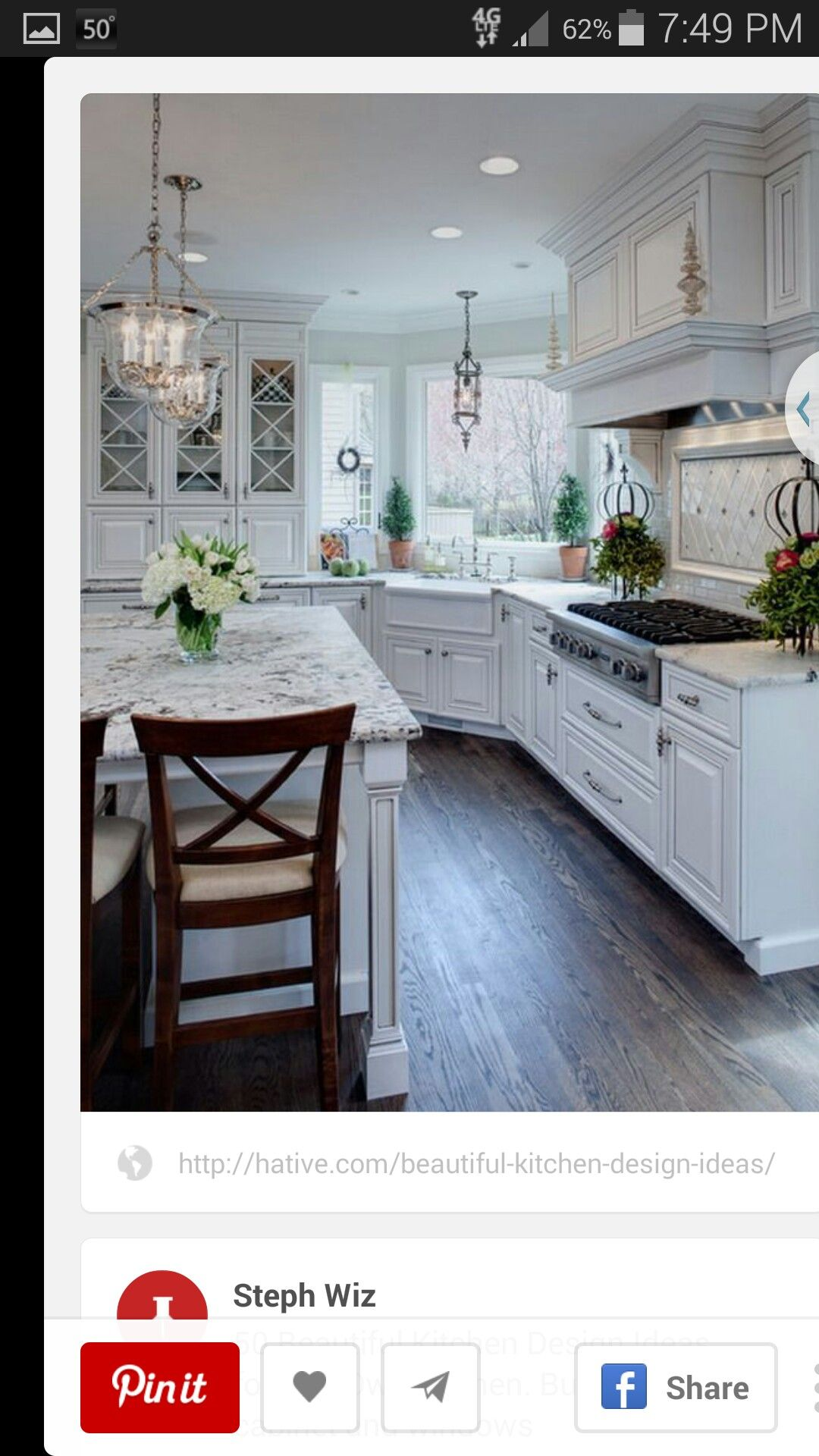 Kitchen sink without window  pin by darcy benson on home decor  pinterest
