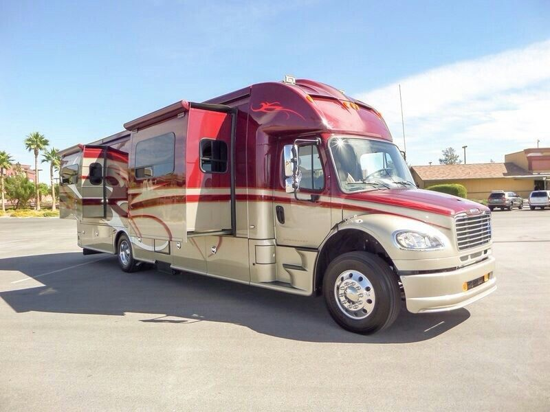 Love it with images recreational vehicles class c