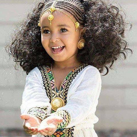 C P ENFANTS 11 hair Coiffure mariage enfant, Cheveux