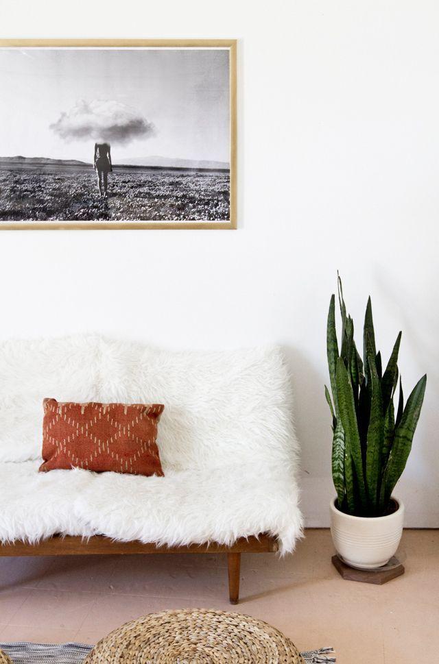 Un coin cozy | design d\'intérieur, décoration, pièce à vivre, luxe ...