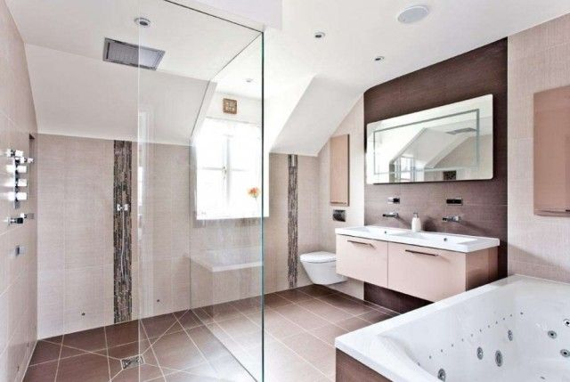 Best Bathroom Remodel Ideas on a Budget (Master & Guest ...
