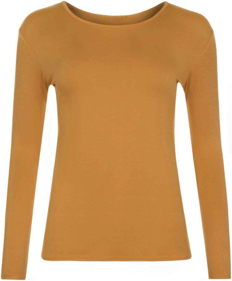 Ladies New Sleeveless Peplum Plain Top Vest Skater Blouse UK 8-26