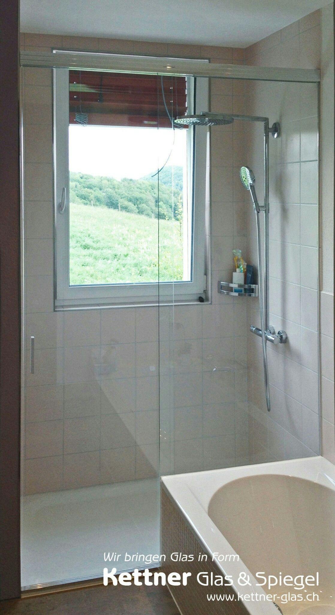 Pin Von H Maas Auf Showers Duschkabine Glasschiebetur Dusche