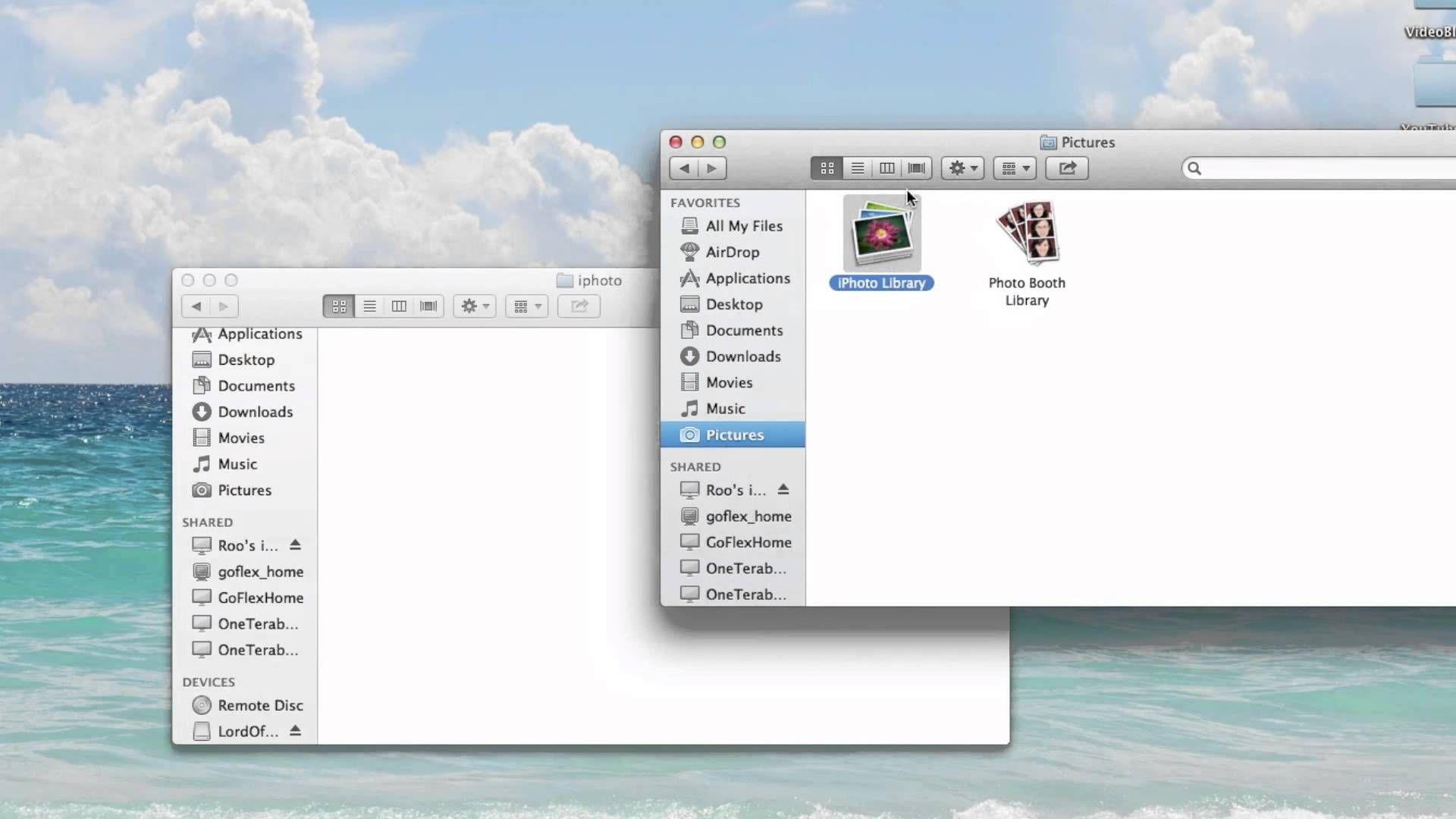 ff80e7c8236168c020a57e5921a541d3 - How To Get The Hard Drive Icon On Mac