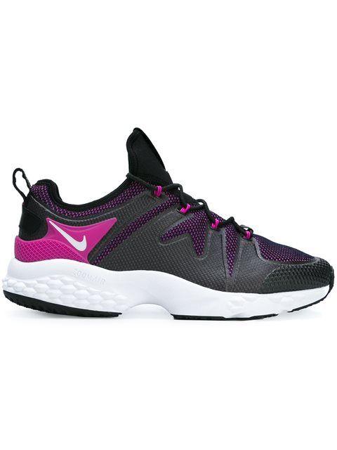451bf47d23 NIKE Nikelab X Kim Jones 'Air Zoom Lwp '16' Sneakers. #nike #shoes #sneakers