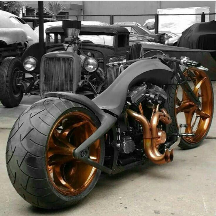 16+ Extraordinary Harley Davidson Sportster Club Style Ideas
