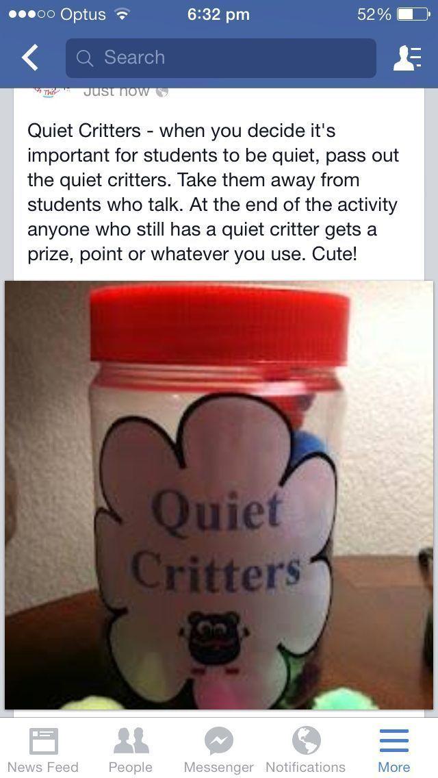 Quiet Critters #quietcritters Quiet Critters #quietcritters Quiet Critters #quietcritters Quiet Critters #quietcritters Quiet Critters #quietcritters Quiet Critters #quietcritters Quiet Critters #quietcritters Quiet Critters #quietcritters