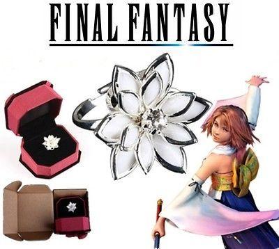 Final-Fantasy-Yuna-Ring-Anime-Manga-Cosplay-neu