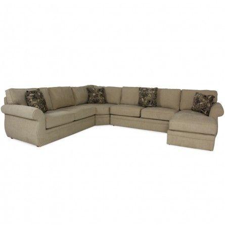 Galb Veronica Raf Chaise Sectional Sofa Furniture Sectional Sofas Living Room Furniture