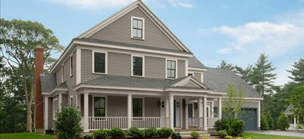 404 Error | Gray color, Benjamin moore exterior paint and Benjamin ...