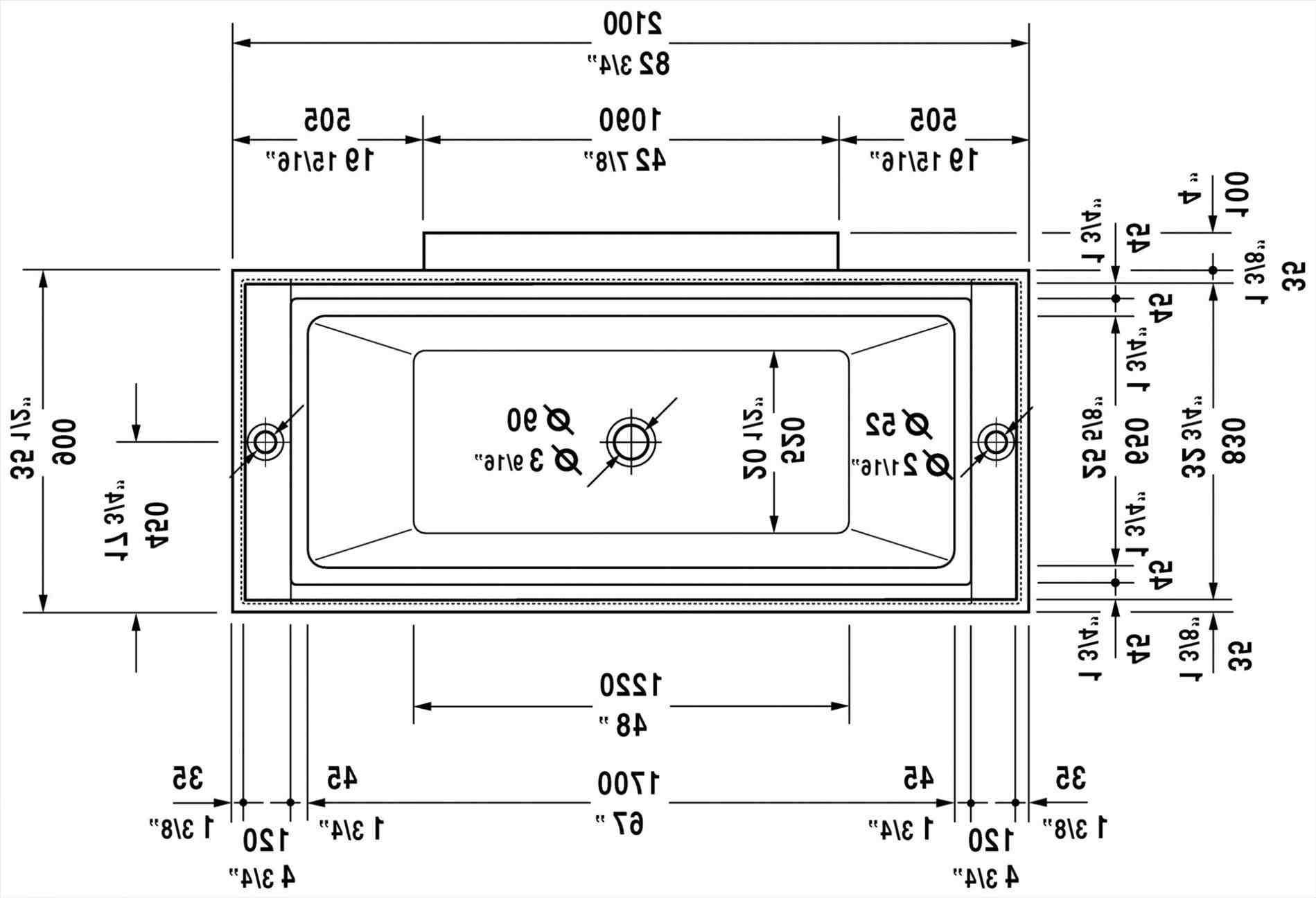 New post standard tub measurements visit bathroomremodelideass club standardtubmeasurements