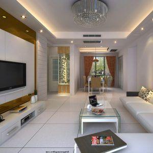 led ceiling light design ideas http justiner info pinterest