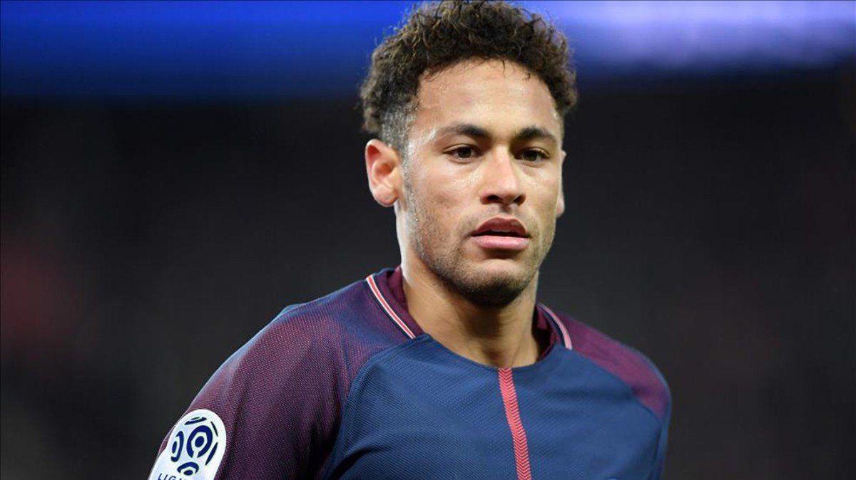 UEFA chuẩn bị lên tiếng, PSG nguy cơ 'mất cả chì lẫn chài ...