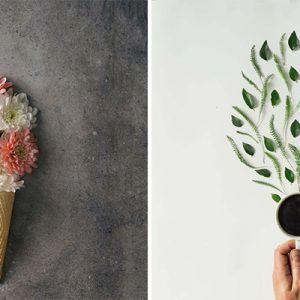 flower-art000