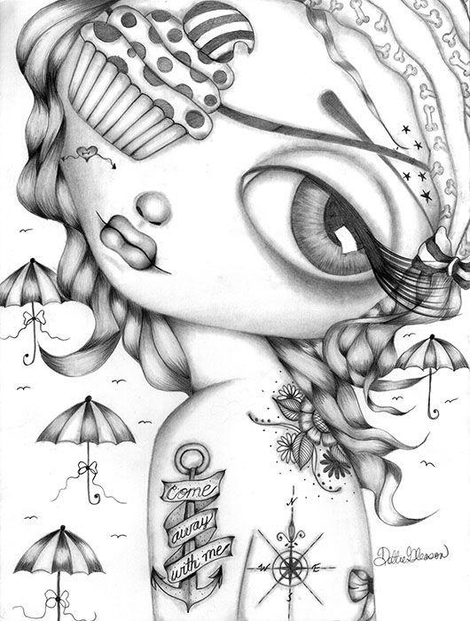 Pin de Sexxy Sunny en coLoR Me 2.. | Pinterest | Pintar, Día de los ...