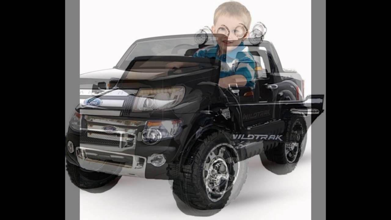 سيارات اطفال كهربائيه شحن للبيع Youtube
