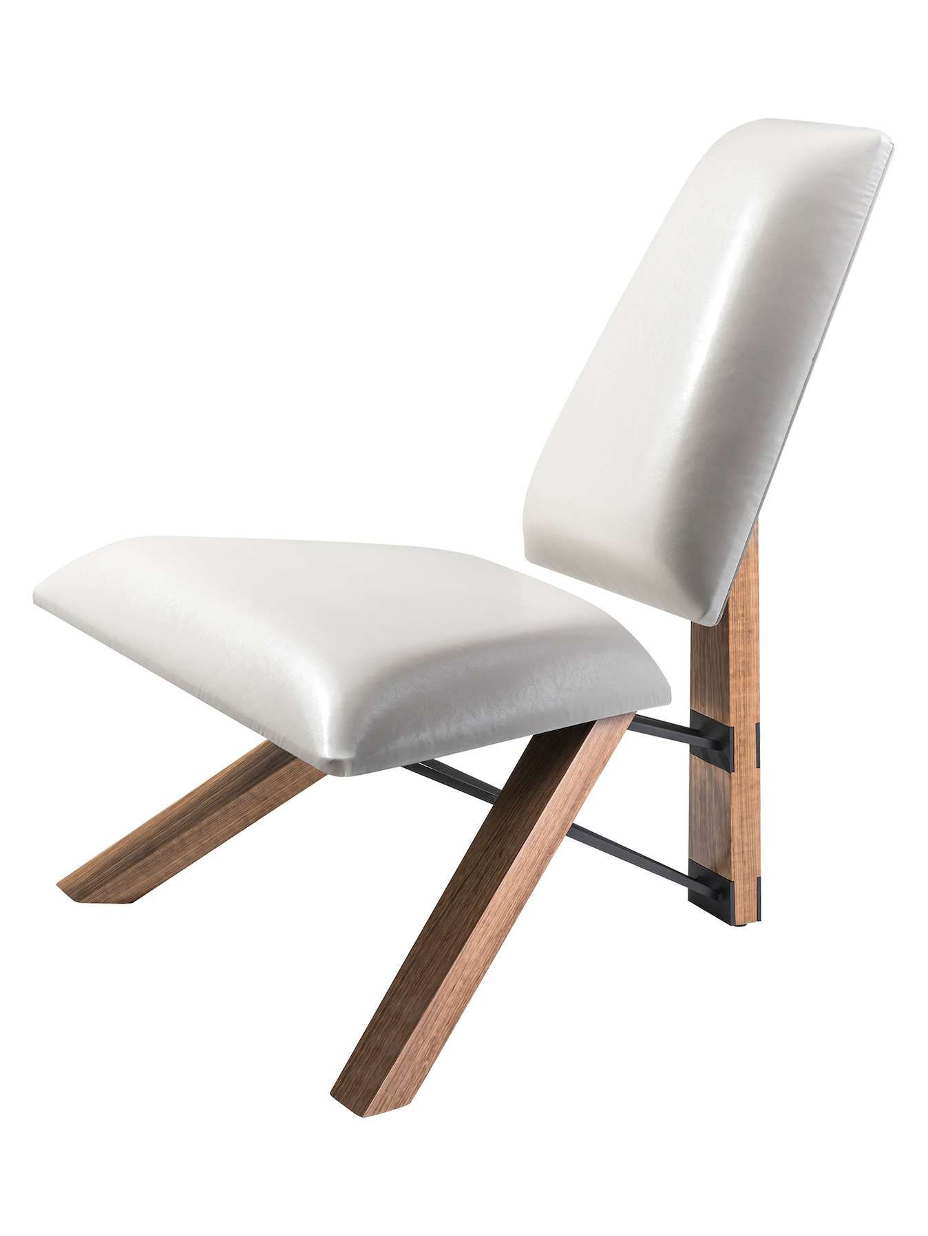 Superbe Hahn Chair Eames, Diy Furniture, Sofas, Chill, Accent Chairs, Chairs,