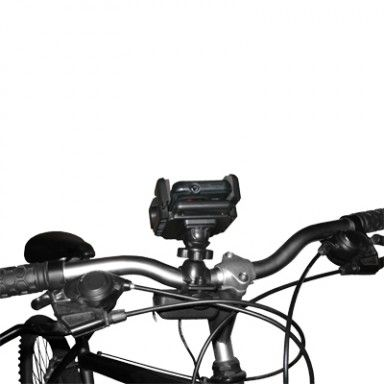 Best Bicycle Phone Chargers Cool Bicycles Bicycle Bike