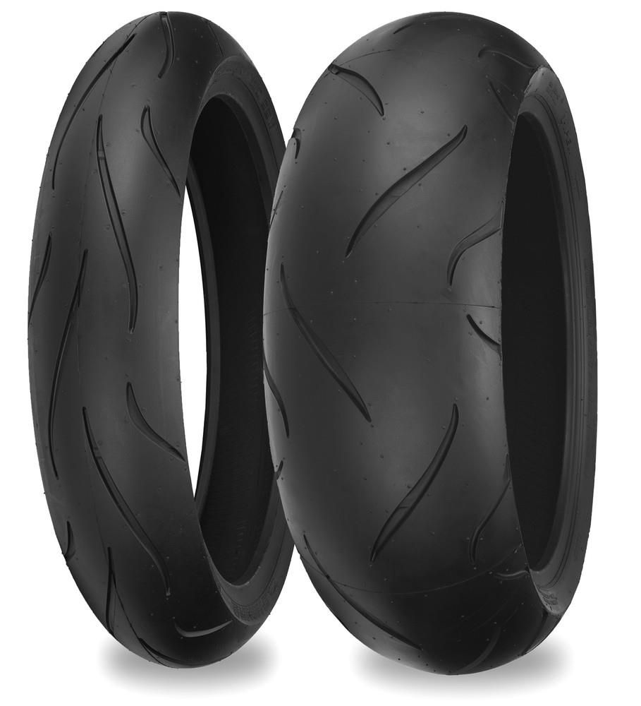 Shinko 87 4071 010 Apex Rear Tire 160 60zr17 Motorcycle Tires Sport Motorcycle Motorcycle Parts And Accessories