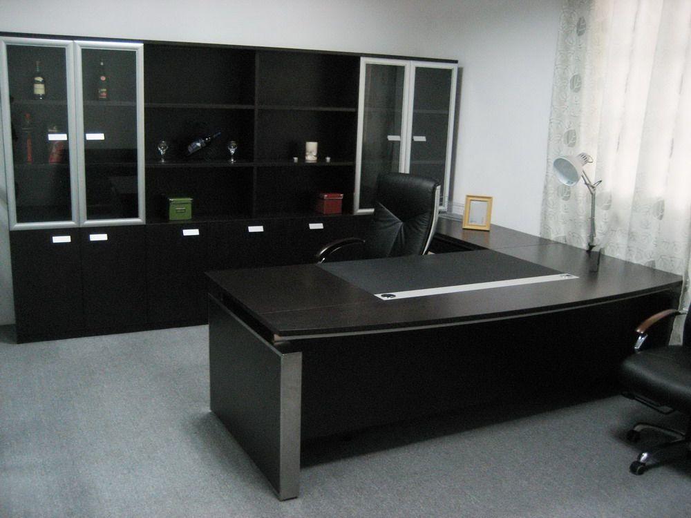 Amazing Of Office Desk Design Ideas Captivating Office Desk Design