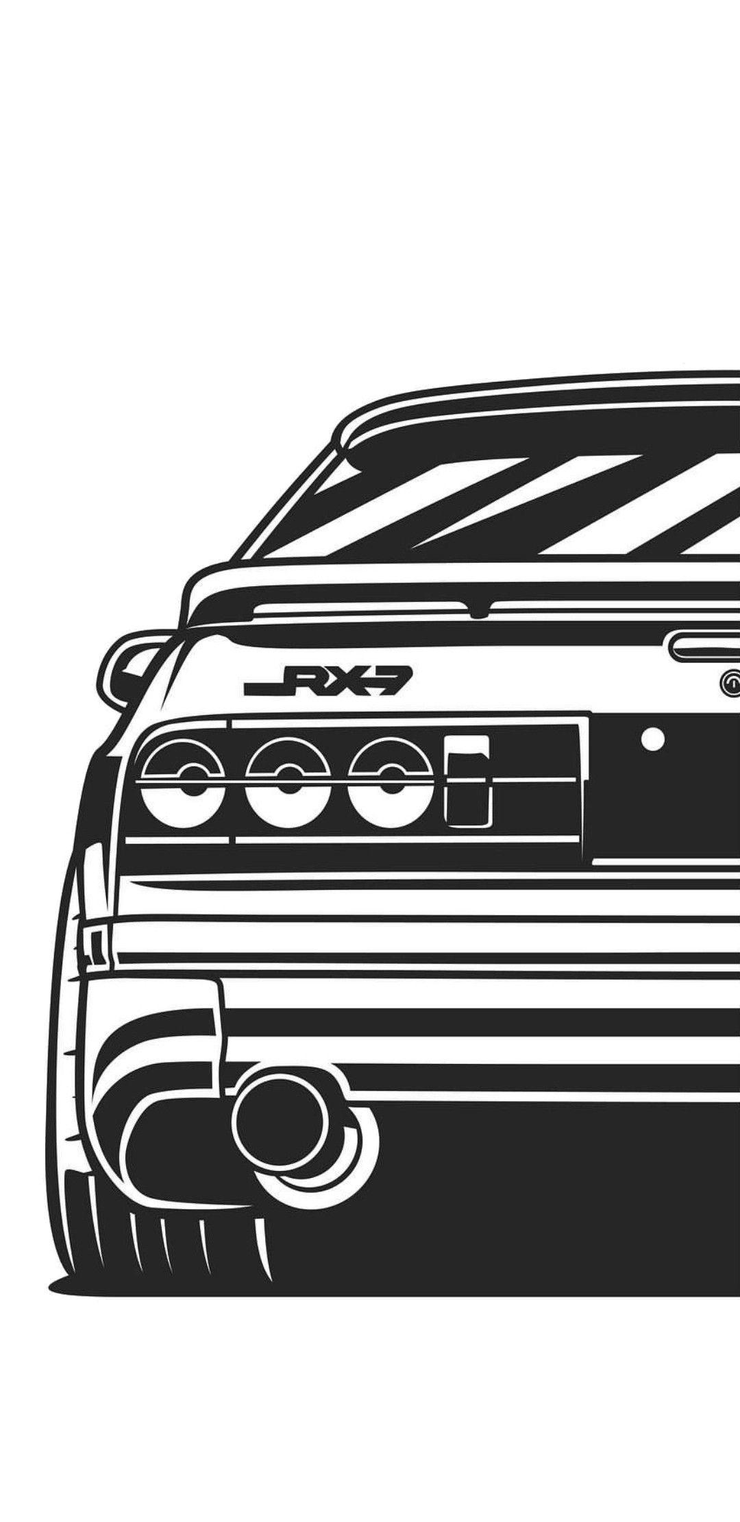 Pin By Montaser Mughrabi On Graphic Design Illustration Art Cars Race Car Coloring Pages Car Artwork